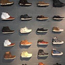 917f83efae6402 Shoe Stores in Las Vegas - Yelp