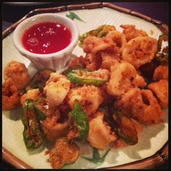 Best Chinese Food In Cockeysville Md