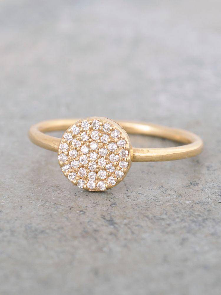 Lunessa Designer Jewelry