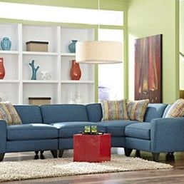 Mooradian S Inc Furniture Stores 800 Central Ave Albany Ny Phone Number Yelp
