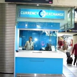 international currency exchange bureau de change gare lille europe euralille lille