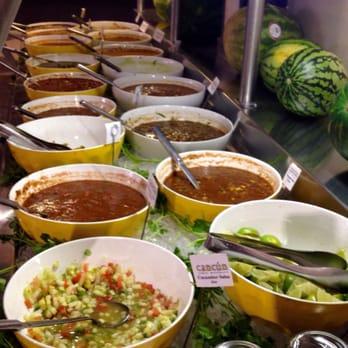 Cancun Mexican Food Berkeley