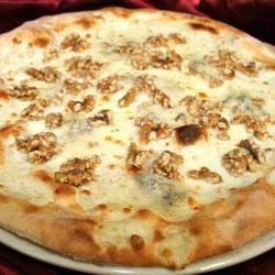 planet pizza di calgaro alessia pizzerie via s rosa 27 zane 39 vicenza ristorante. Black Bedroom Furniture Sets. Home Design Ideas