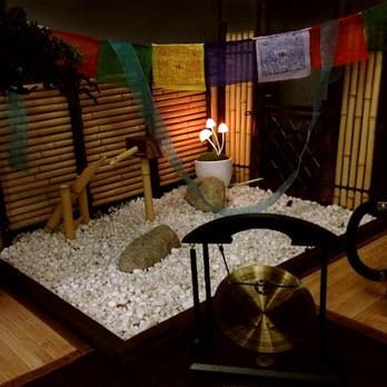 Photo Of Khanhu0027s Tea House And Zen Garden   Santa Monica, CA, United States