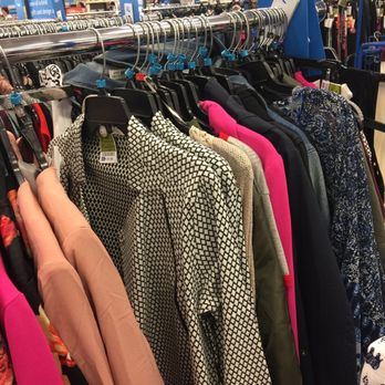 Ross Dress For Less 42 Photos 12 Reviews Womens Clothing