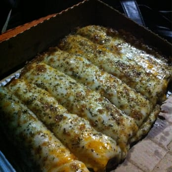 Results for Little Caesars Pizza in Visalia, CA. Get free custom quotes, customer reviews, prices, contact details, opening hours from Visalia, CA based businesses with Little Caesars Pizza keyword.