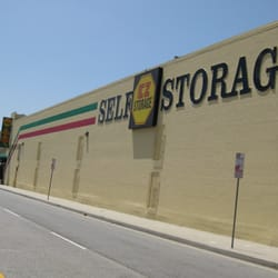 Captivating Photo Of EZ Storage   Marina Del Rey, CA, United States