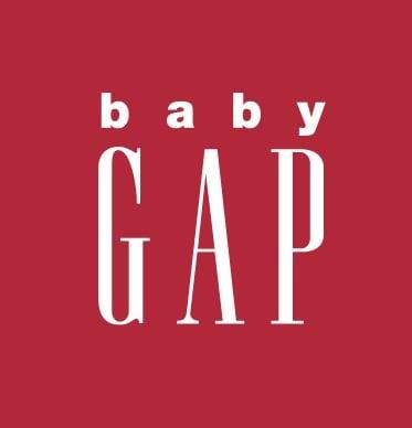 babyGap: 1901 Nw Expy St, Oklahoma City, OK