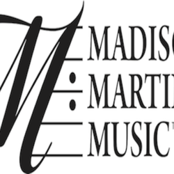 Madison Martineau Music - Special Education - 68 Hays Hill