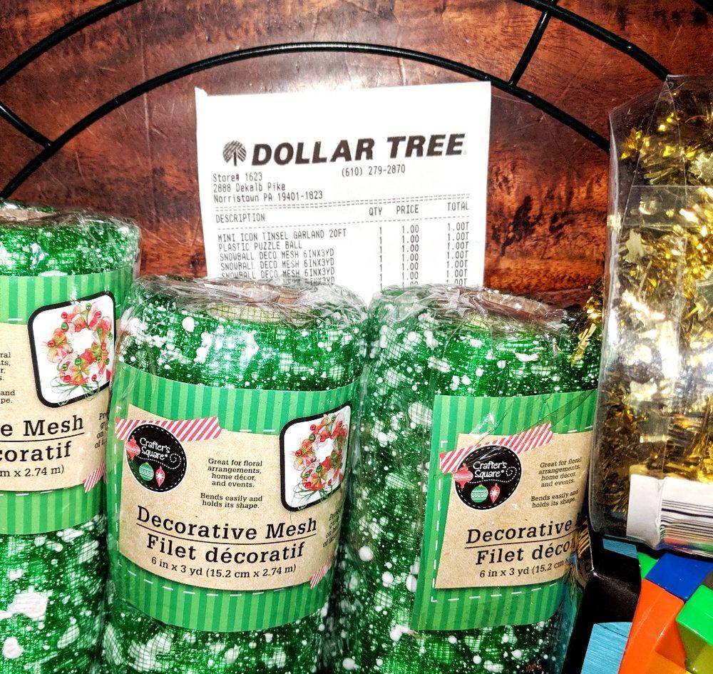 Dollar Tree: 2888 Dekalb Pike, East Norriton, PA