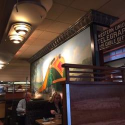 Breakfast Restaurants In Woodinville Wa