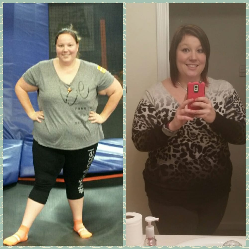 Sue Pack - Certified Personal Trainer: 2531 East Lyon Station Rd, Creedmoor, NC