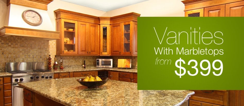 Smart Buy Kitchen And Bath Remodeling   Contractors   3305 NW 79th Ave,  Miami, FL   Phone Number   Yelp