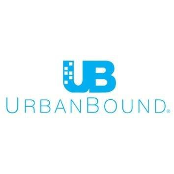 UrbanBound: 227 W Monroe St, Chicago, IL