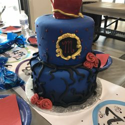 Photo Of Tastefully Yours Cakes