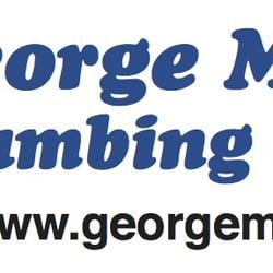 Photo Of George Morlan Plumbing Waron Or United States