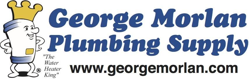 George Morlan Plumbing Home Design Inspirations