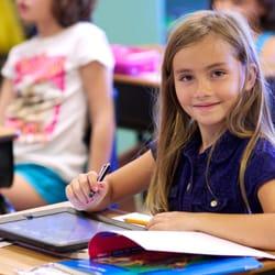 Photo of Merryhill Elementary School - San Jose, CA, United States