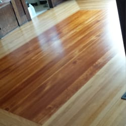 Foto Zu Modern Tech Wood Floors