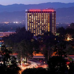 sheraton universal hotel 513 photos 536 reviews. Black Bedroom Furniture Sets. Home Design Ideas