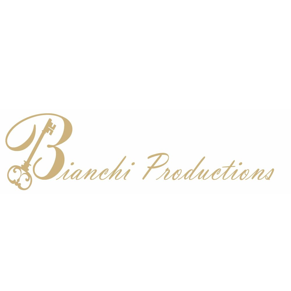Bianchi Productions: West Hills, CA