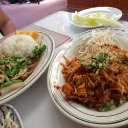 ano thai lao cuisine chiuso 44 foto e 98 recensioni