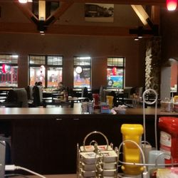 Photo Of Iowa 80 Restaurants Walcott Ia United States Late Night