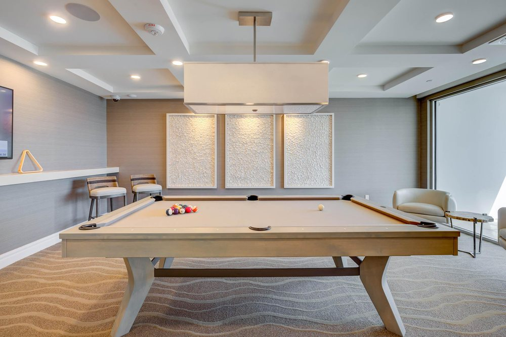 A&C Billiards and Barstools