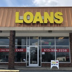 Payday loan timmins picture 2