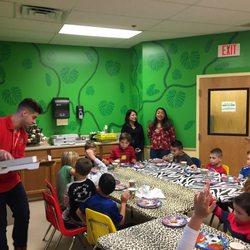 Photo Of Jungle Joes Family Fun Center