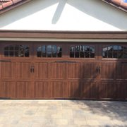 Amarr 1000 Photo Of Heritage Garage Door   Huntington Beach, CA, United  States.