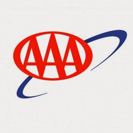 AAA - Lafayette Office: 331 N 4th St, Lafayette, IN