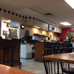 Photo Of Youngstown Grille Pa United States Less Than 5 Minutes