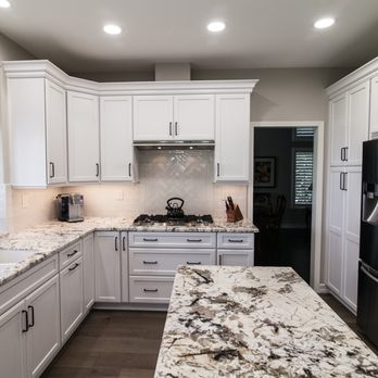 Photo Of Kitchens Etc   Simi Valley, CA, United States. New Kitchen