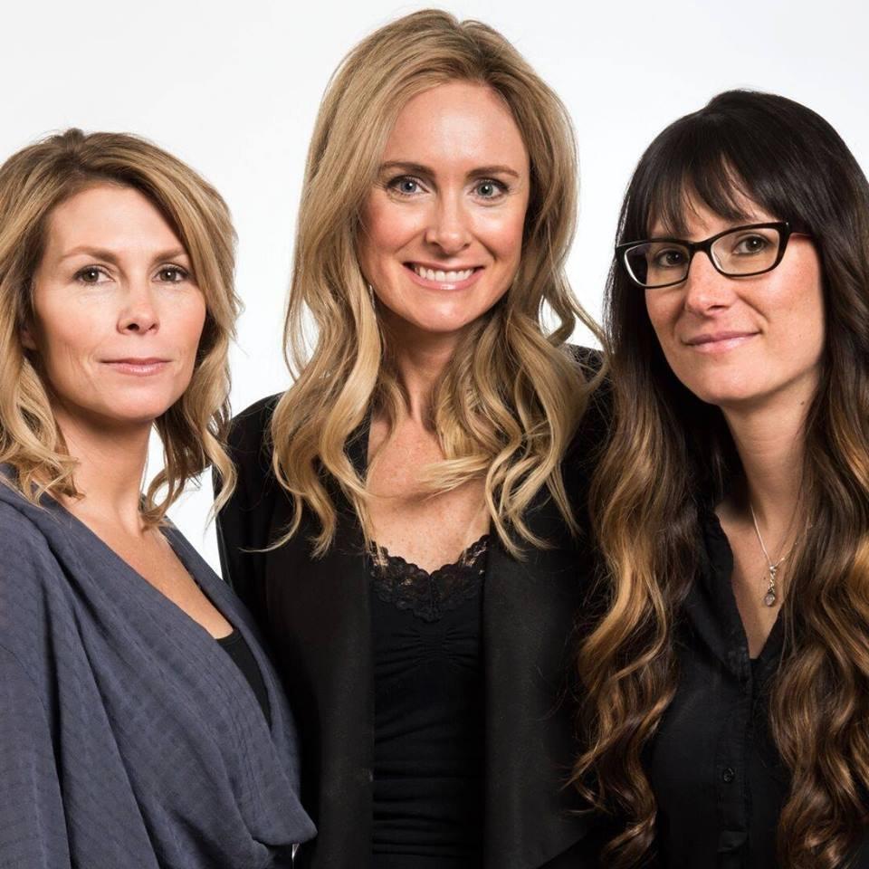 Fusion Hair Studio: 330 Broadway St, Eagle, CO