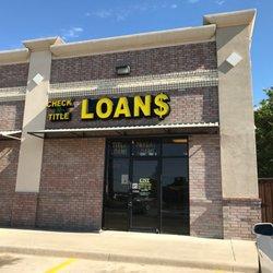 Advance loan on natural bridge image 2