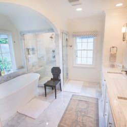 Bathroom Remodeling Dallas Tx renowned renovation - 162 photos - contractors - 4848 lemmon ave