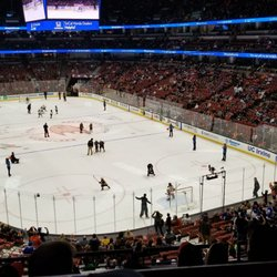Wonderful Photo Of Honda Center   Anaheim, CA, United States.