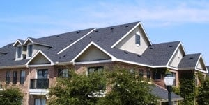 Armor Roofing: 1820 W US Hwy 40, Greenfield, IN