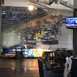 JD Racing Indoor Karting - (New) 20 Photos & 36 Reviews - Go