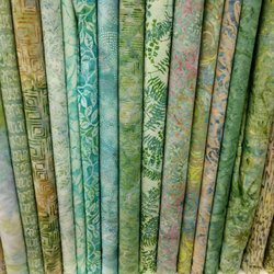Happy Apple Quilts - Fabric Stores - 13013 W Linebaugh Ave, Tampa ... : tampa quilt shops - Adamdwight.com
