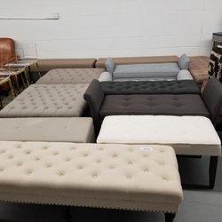 home decor cincinnati. Photo of SJB Home D cor Overstock  Liquidation Cincinnati OH United States Furniture Stores 486