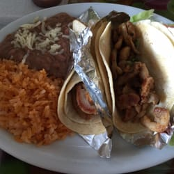 The Best 10 Mexican Restaurants Near Puesto Los Olivos Irvine In