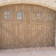 ... Photo Of Mehru0027s Garage Doors   Saint George, UT, United States ...