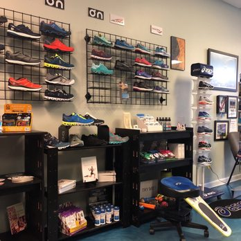 design intemporel 31fa4 77d91 The Foot Store - 2019 All You Need to Know BEFORE You Go ...