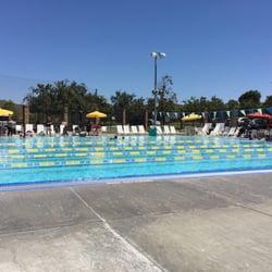 thousand oaks swim school illnesses