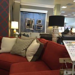 Photo Of Creative Clics Furniture Alexandria Va United States