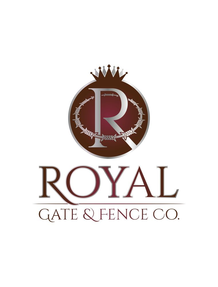 Royal Gate and Fence Co.: 1446 Pomeroy Rd, Arroyo Grande, CA
