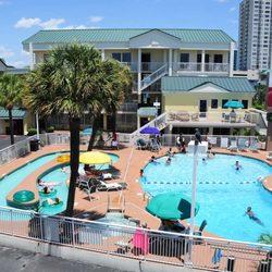 Photo of Best Western Plus Grand Strand Inn & Suites - Myrtle Beach, SC,
