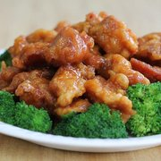 east garden chinese restaurant order food online 13 photos 44 reviews chinese